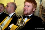 2 Sovereign Brass