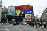 Kyiv-London AUG 2008-105.jpg