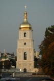 Kyiv-London AUG 2008-11.jpg