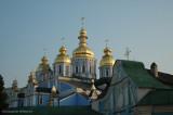 Kyiv-London AUG 2008-15.jpg