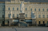 Kyiv-London AUG 2008-16.jpg