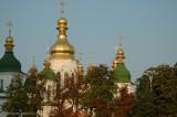 Kyiv-London AUG 2008-22.jpg