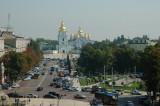 Kyiv-London AUG 2008-25.jpg