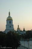 Kyiv-London AUG 2008-3.jpg