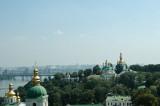Kyiv-London AUG 2008-38.jpg