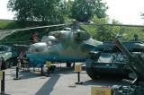 Kyiv-London AUG 2008-42.jpg