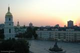 Kyiv-London AUG 2008-5.jpg