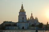 Kyiv-London AUG 2008-8.jpg