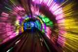 Shanghai Tube