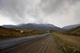 Lorestan province