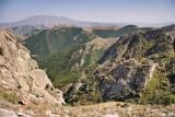 Babak Khorramdin's  Fortress