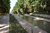 Shahzadeh (Prince) Garden