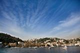 Bosphorus  Coast
