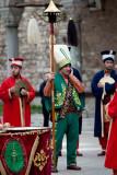 Modern Ottoman!