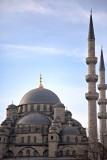 Yeni Camii (mosque)