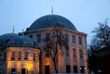 Ayasofia ( Haghia Sophia )