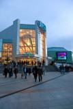 Cevahir (Jewel) Shopping Center
