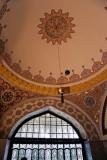 Topkapi Sarayi (Palace)