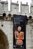 Ten Thousand years of Iranian Civilization Exhibition