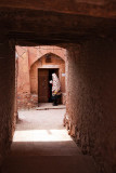 Historic Village of Abyaneh