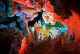 Chal Nakhjir Cave