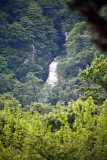 Loveh Waterfall
