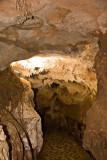 Quri Qaleh ( Ghoori Ghaleh ) Cave