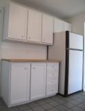 kitchen-- view 2