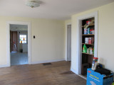 ARH-rooms-kitchen.jpg