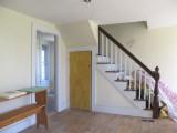 ARH-stairs-1.jpg