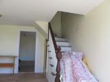 ARH-stairs-2.jpg