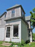house-24-05-2010.jpg