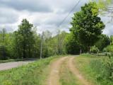 out-lane-28-05-2010-3.jpg