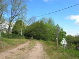 house-28-05-2010-2.jpg