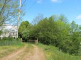 house-28-05-2010-3.jpg