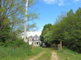 house-28-05-2010-4.jpg