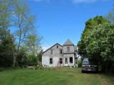 house-28-05-2010-5.jpg