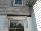 wall-repair-05-28-2010-1.jpg