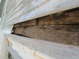 wall-repair-05-28-2010-2.jpg