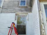 wall-repair-28-05-2010-4.jpg