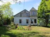 house-31-05-2010-1.jpg