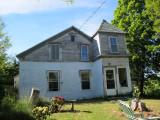 house-31-05-2010-2.jpg