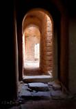Ancient Halls