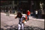 STREET-039-2