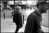 Untitled-08-2