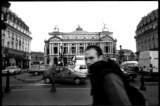 PARIS-056-2b-les-parisiens.jpg