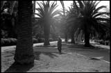 Pedion-Areos-005-2