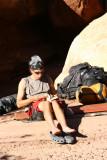 NOLS FSR7 Canyon