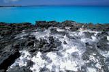 Playa La Estrella