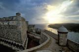 Castillo de San Pedro del Morro